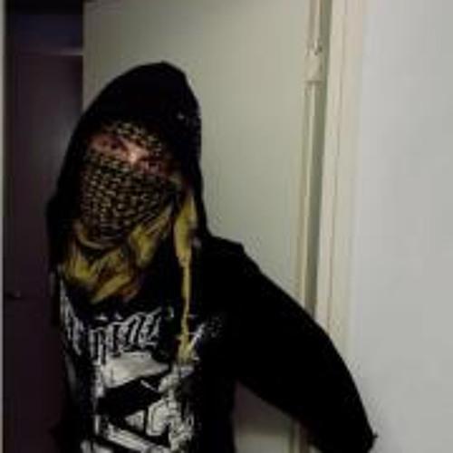 woundtrauma's avatar