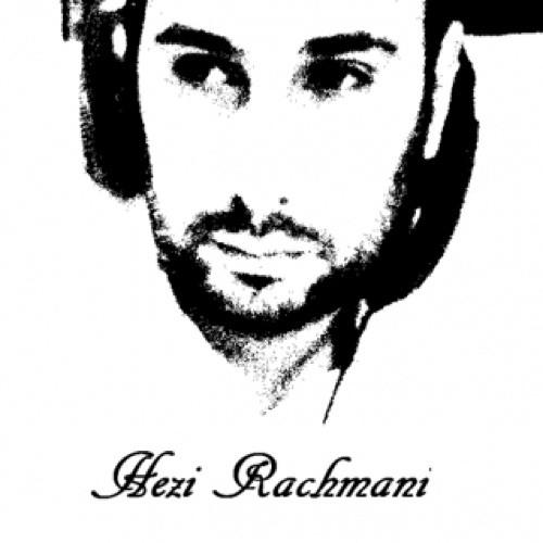 Hezi Rachmani's avatar