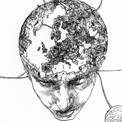 Yquem's avatar