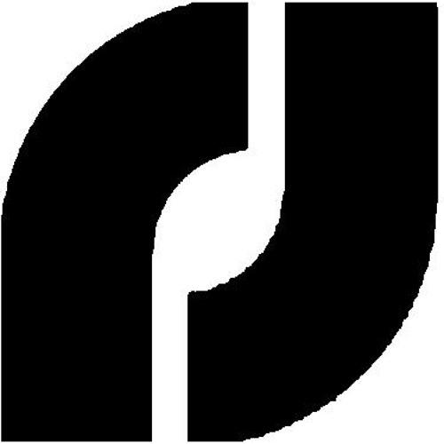 Afrojack Jacked Radio 538's avatar