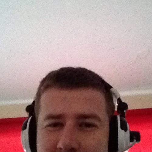 tinga10's avatar