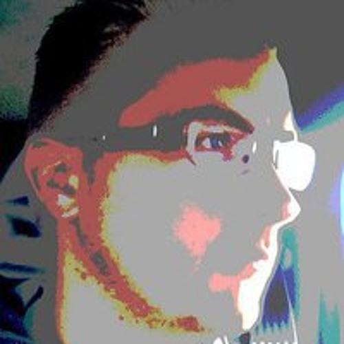 Denis Fichtner's avatar