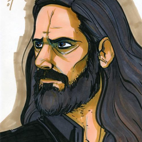 BiasGaltar's avatar