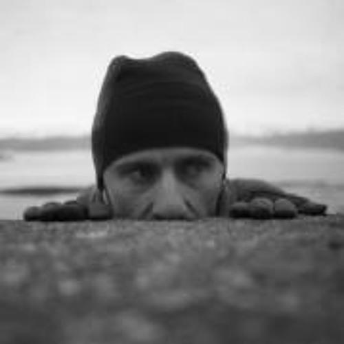 Lars Kristian Flor's avatar