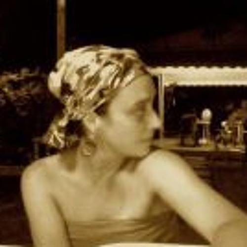 Carolina Giorgio Macera's avatar