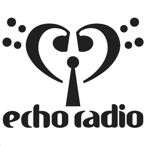 Echo Radio's avatar