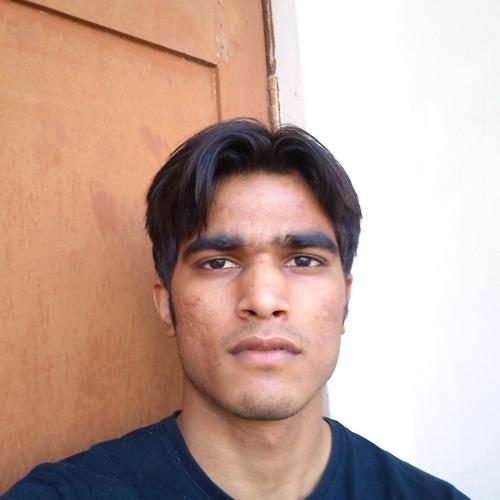 user6178422's avatar