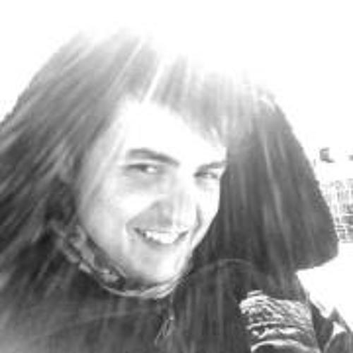 angelitotgn's avatar