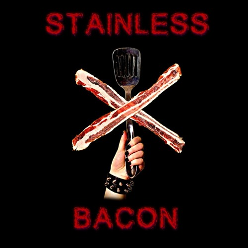 Stainless Bacon's avatar