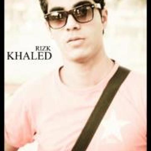 Khaled Rizk's avatar