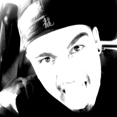 Dinson Contreras Toulouse's avatar