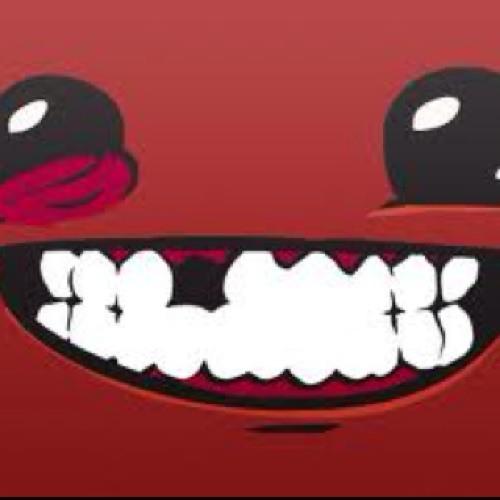 LMN sama's avatar