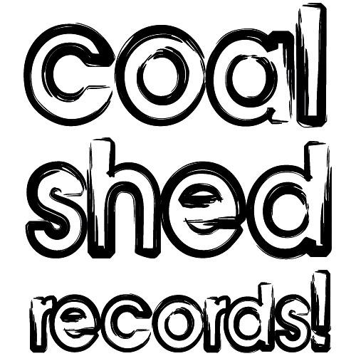 CoalShedRecords's avatar
