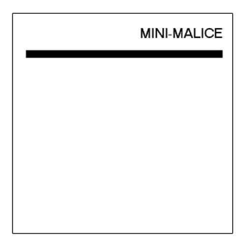 Mini-Malice's avatar