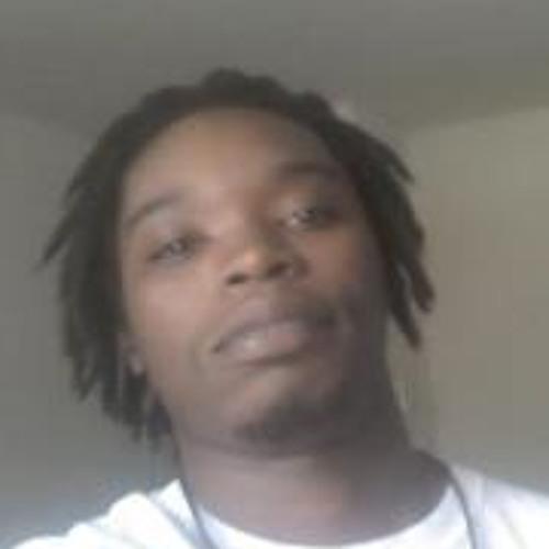 Zaire Blair's avatar