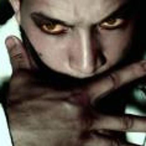 Luis Palmeiro's avatar