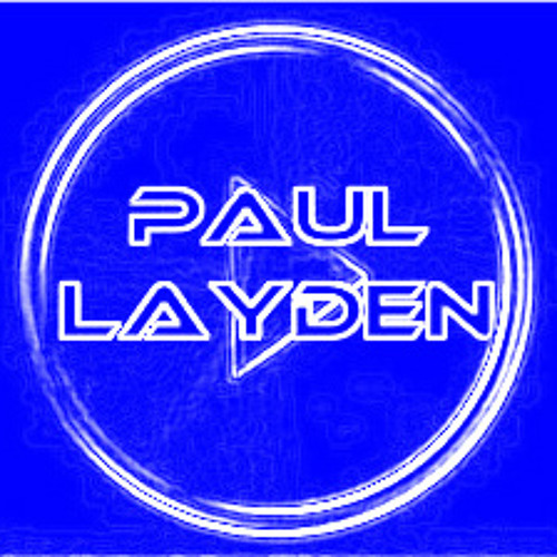 Paul - Layden's avatar