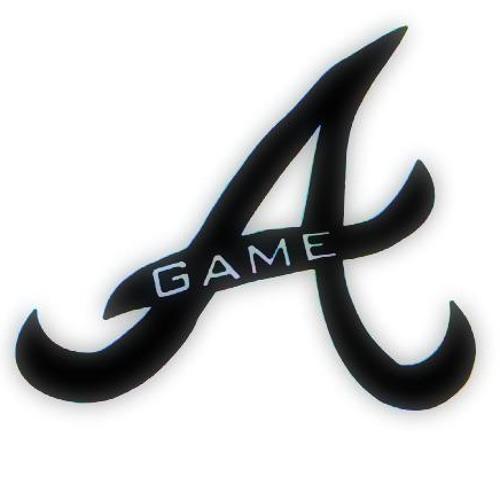 #AGAMEorNOTHING's avatar