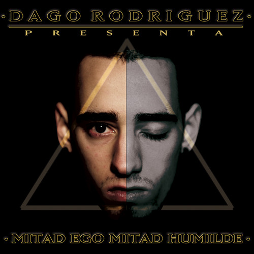 Dago Rodriguez's avatar