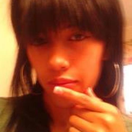 Lupita Arriaga's avatar