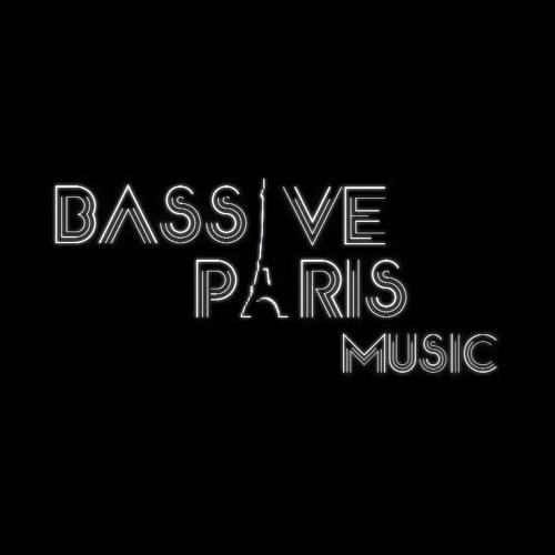 Bassive Paris Music's avatar