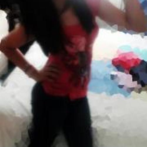 Ninah Solorio's avatar