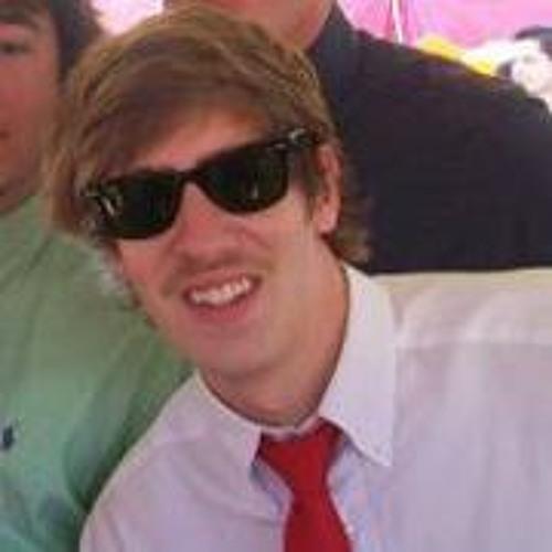 Alex Hatton 1's avatar