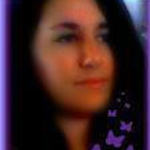Katerz's avatar