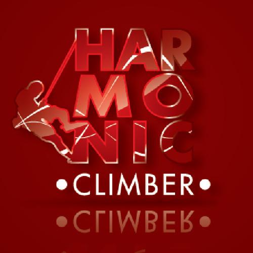 Harmonic Climber's avatar
