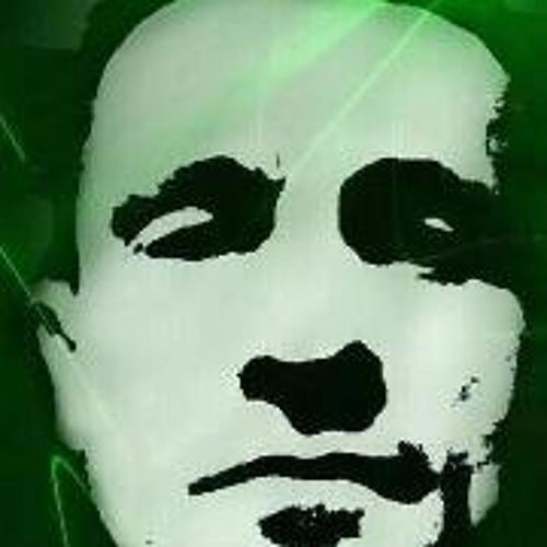 POIDO's avatar