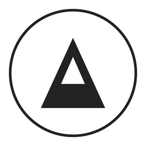 agcesquire's avatar