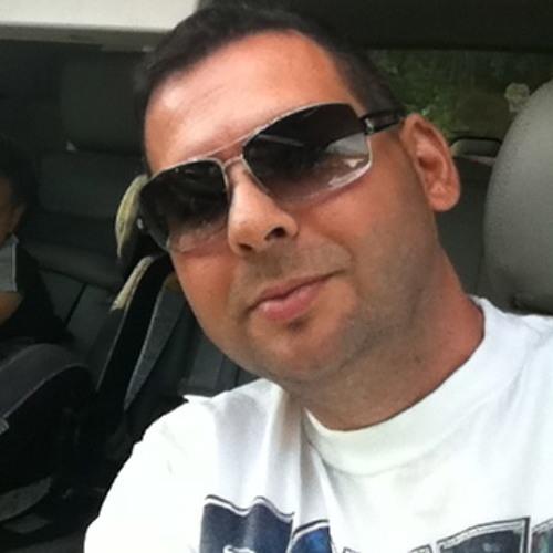 ANDREW ANAGNOS's avatar