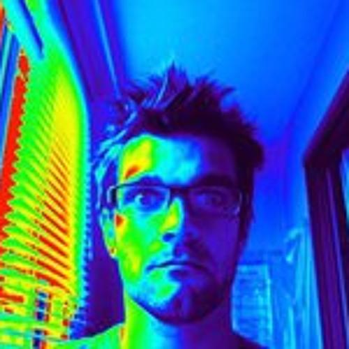 Murray Jess's avatar