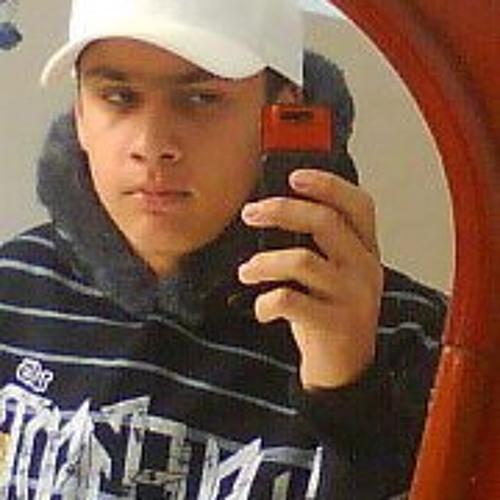 Bruno Henrique Silva's avatar