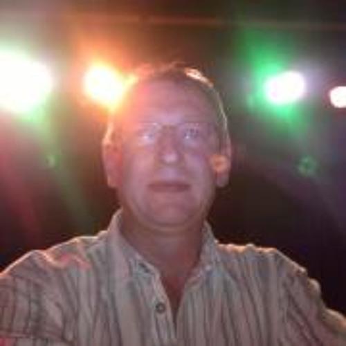 Jens Thierfelder's avatar