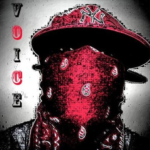 VOICEKILLS's avatar