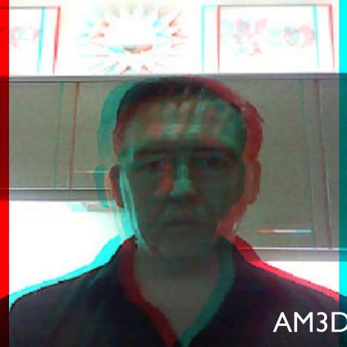 amoffoot's avatar