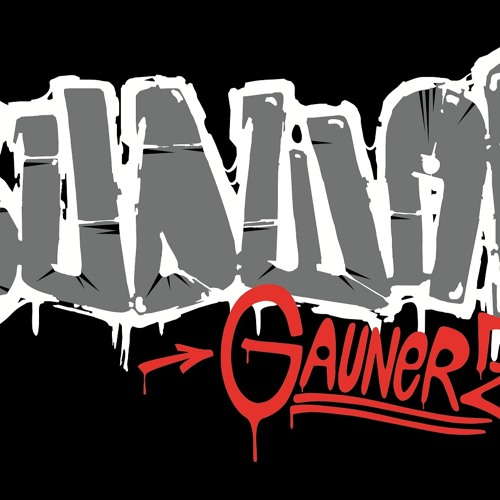 Budwar Gauners's avatar