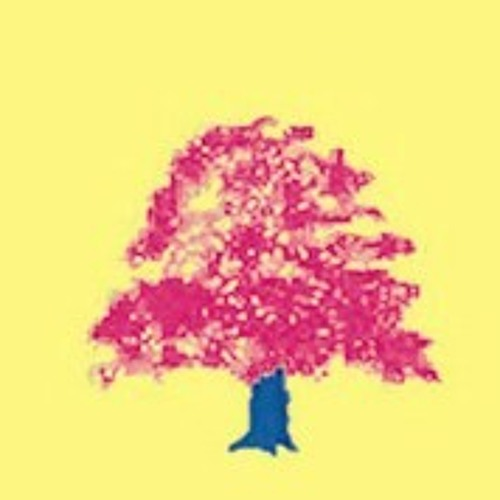 Pink Blue Oak's avatar