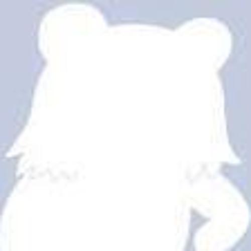 Mike Brummond's avatar