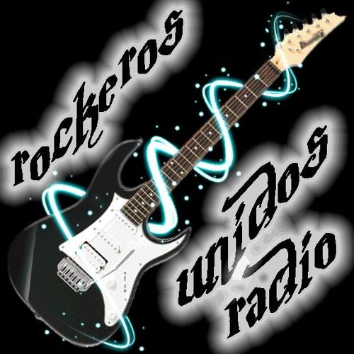 rockerosunidosradio's avatar