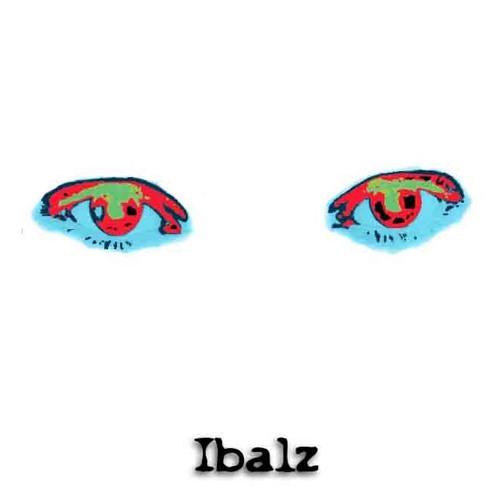 IBALZ's avatar