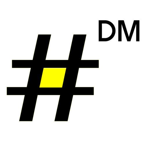 DEMILIT's avatar