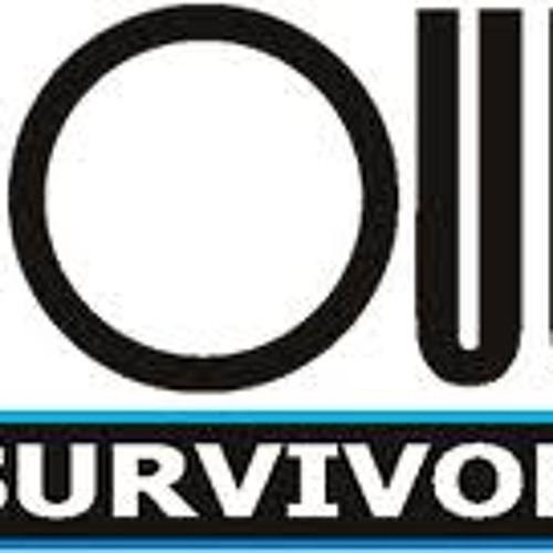 soul survivor's avatar