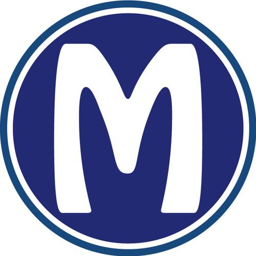 Die Metronauten - So Nicht Geplant