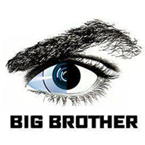 Big Brother Australia - Guess Who