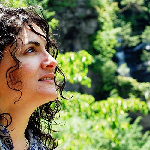 Gaida (غيداء)'s avatar
