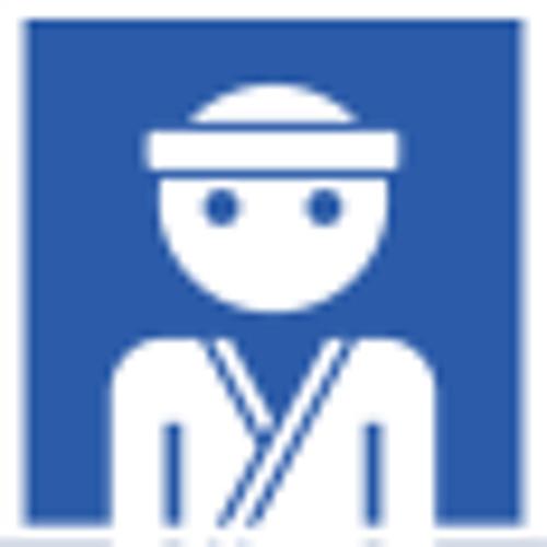 OneGiantNinja's avatar