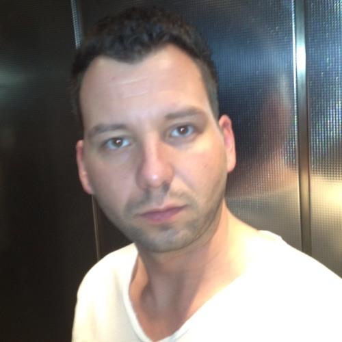 frederic biller's avatar