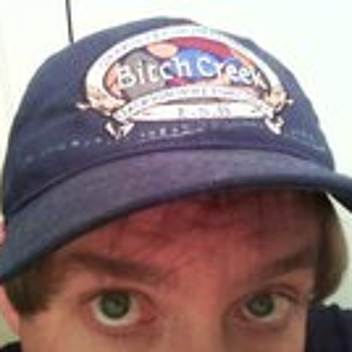 Bart Paschke's avatar